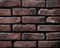 Декоративный камень РокСтоун Кирпич бельгийский 1313П -