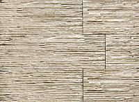 Декоративный камень РокСтоун Мальтийский риф 1500П (белый) -