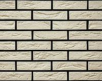 Декоративный камень РокСтоун Кирпич декоративный 1601П (светло-бежевый) -