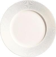 Тарелка закусочная (десертная) Chef & Sommelier Ginseng S0504 -
