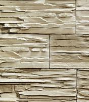 Декоративный камень РокСтоун Златолит 1901П (светло-бежевый) -