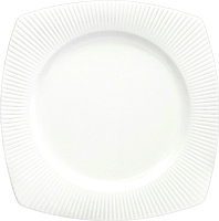 Тарелка закусочная (десертная) Chef & Sommelier Ginseng S0513 -