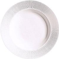 Тарелка столовая глубокая Chef & Sommelier Ginseng S0507 -