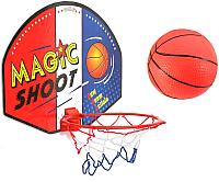Баскетбольный щит Haiyuanquan 809 -