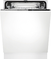 Посудомоечная машина Electrolux ESL95343LO -