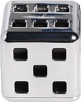 Ароматизатор Airline Куб на панель / AFKU036 (французская ваниль) -