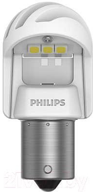 Купить Комплект автомобильных ламп Philips, 11498XUWX2, Нидерланды