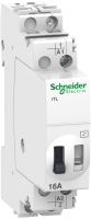 Реле импульсное Schneider Electric A9C30011 -