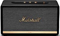 Портативная колонка Marshall Stanmore II Bluetooth (черный) -