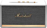 Портативная колонка Marshall Stanmore II Bluetooth (белый) -