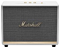 Портативная колонка Marshall Woburn II Bluetooth (белый) -