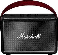 Портативная колонка Marshall Kilburn II Bluetooth (черный) -