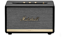 Портативная колонка Marshall Acton II Bluetooth (черный) -