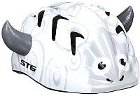 Защитный шлем STG Sheep / Х82387 (XS) -