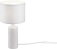 Прикроватная лампа Maytoni Parfenon Z007TL-01W -