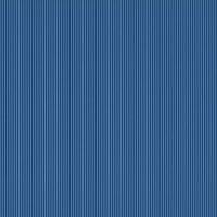 Плитка Tubadzin Joy Niebieska (333x333) -