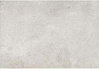Плитка Tubadzin Magnetia Grey (250x360) -