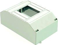 Бокс пластиковый Schneider Electric DEKraft 31031DEK -