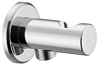 Подключение для душевого шланга RGW SP-183 / 21140683-01 -