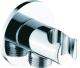 Подключение для душевого шланга RGW SP-182 / 21140682-01 -