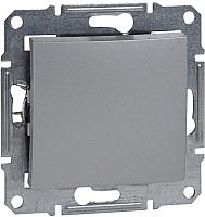 Заглушка Schneider Electric Sedna SDN5600160 -