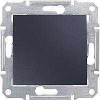Заглушка Schneider Electric Sedna SDN5600170 -