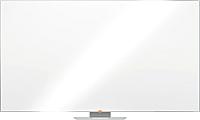 Магнитно-маркерная доска NOBO Widescreen 85