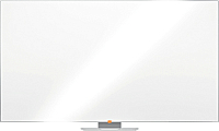 Магнитно-маркерная доска NOBO Widescreen 32