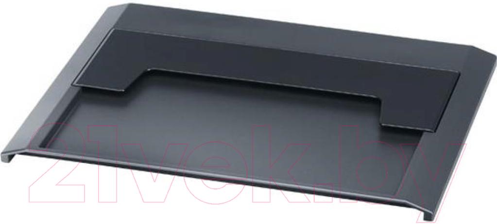 Крышка для МФУ Kyocera Mita, Platen Cover E / 1202H70UN0, Китай  - купить со скидкой