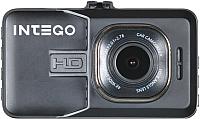 Автомобильный видеорегистратор Intego VX-215HD -