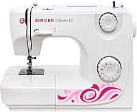Швейная машина Singer Studio 12 -