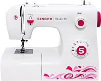 Швейная машина Singer Studio 15 -