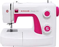 Швейная машина Singer Studio 21S -