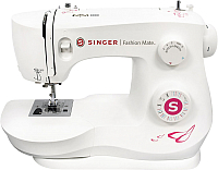 Швейная машина Singer Fashion Mate 3333 -
