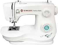 Швейная машина Singer Fashion Mate 3337 -