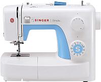 Швейная машина Singer Simple 3221 -
