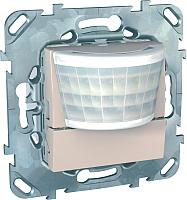 Датчик движения Schneider Electric Unica MGU5.525.25ZD -