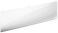 Экран для ванны Roca Uno 170 / ZRU9302872 -