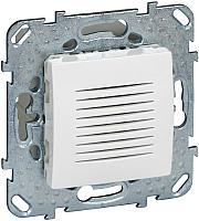 Электрический звонок Schneider Electric Unica MGU5.786.18ZD -