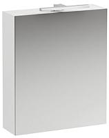 Шкаф с зеркалом для ванной Laufen Base 4027511102631 -