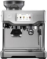 Кофемашина Bork C806 -