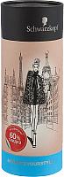 Набор косметики для волос Taft Шик Парижа лак 225мл+Экстремальное восстановление шампунь 250мл -
