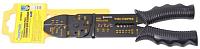 Инструмент обжимной универсальный Partner PA-01008-9 -