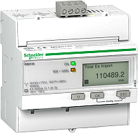 Счетчик электроэнергии Schneider Electric A9MEM3155R -