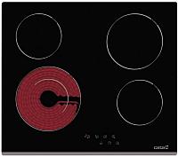 Электрическая варочная панель Cata TCD 604 -