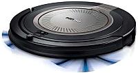 Робот-пылесос Philips FC8715/01 -