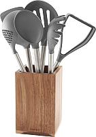 Набор кухонных принадлежностей KING Hoff KH-1325 -