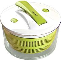 Сушка для зелени KING Hoff KH-6113 -