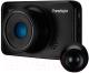Автомобильный видеорегистратор Prestigio RoadRunner 527DL / PCDVRR527DL -