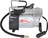 Автомобильный компрессор General Technologies GT-AC351B / 042625 -